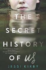 The Secret History of Us