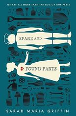 Spare and Found Parts