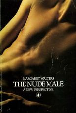 The Nude Male: A New Perspective