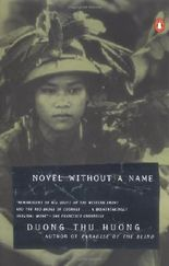 Novel without a Name