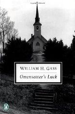 Omensetter's Luck (Penguin Twentieth Century Classics)