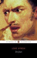 Don Juan (Penguin Classics)