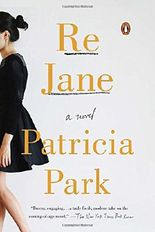 Re Jane : A Novel