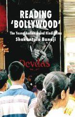 Reading 'Bollywood'