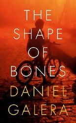 The Shape of Bones