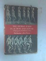 The Human Form in Action and Repose: A Photographic Handbook for Artists