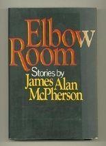 Elbow Room: Stories