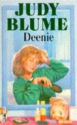 Deenie (Piccolo Books)