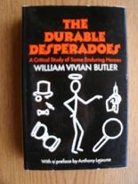 Durable Desperadoes