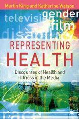Representing Health