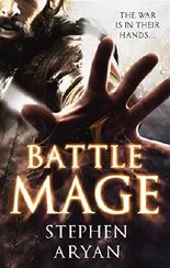 Battlemage: Age of Darkness