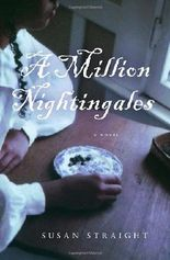 A Million Nightingales
