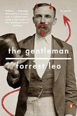 Gentleman, The A Novel