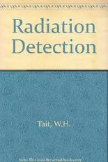 Radiation Detection