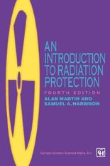 An Introduction to Radiation Protection