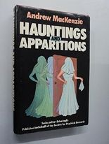 Hauntings and Apparitions