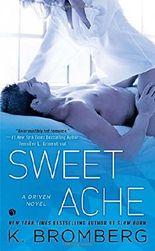 Sweet Ache (Driven Novel)