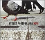Street Photography Now[ STREET PHOTOGRAPHY NOW ] By Howarth, Sophie ( Author )Jan-02-2012 Paperback