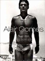 Alair Gomes