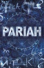 Pariah (Gifted)