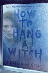 How to Hang a Witch