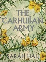 The Carhullan Army