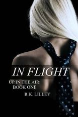 In Flight: Volume 1 (Up In The Air)