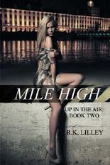 Mile High: Volume 2 (Up In The Air)