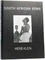 South African Sons