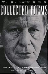 Collected Poems (Vintage International)