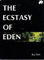 Ecstasy of Eden
