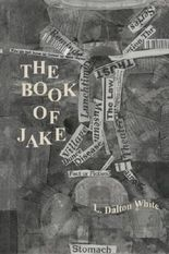 The Book of Jake