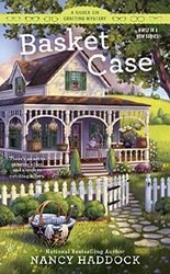 Basket Case (A Silver Six Mystery)