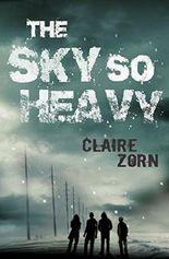 The Sky So Heavy