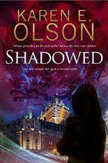 Shadowed (A Nicole Jones Mystery)