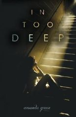 In Too Deep (Junior Library Guild Selection)