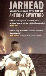 Jarhead.: A Marine's Chronicle of the Gulf War.