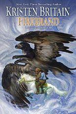 Firebrand (Green Rider)