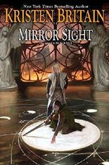 Mirror Sight: Book Five of Green Rider