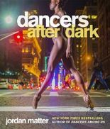 Dancers After Dark