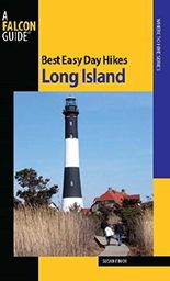 Best Easy Day Hikes Long Island (Best Easy Day Hikes Series)