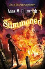 Summoned (Redemption's Heir)