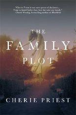 Family Plot, The