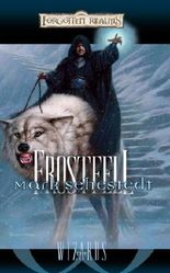 Frostfell: Forgotten Realms (The Wizards)