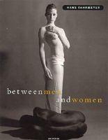 Between Men and Women