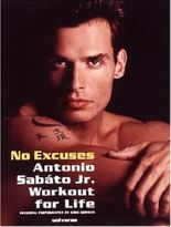 No Excuses: Workout for Life