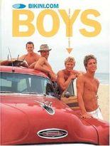 Bikini.Com's Boys: a Guide to the Cutest Guys on the Beach