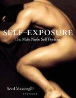 Self-Exposure