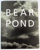 Bear Pond