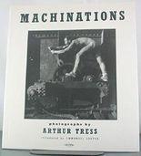 Machinations